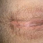 femme au sexe poilue du 29 nue en photo