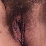 femme au sexe poilue du 48 nue en photo