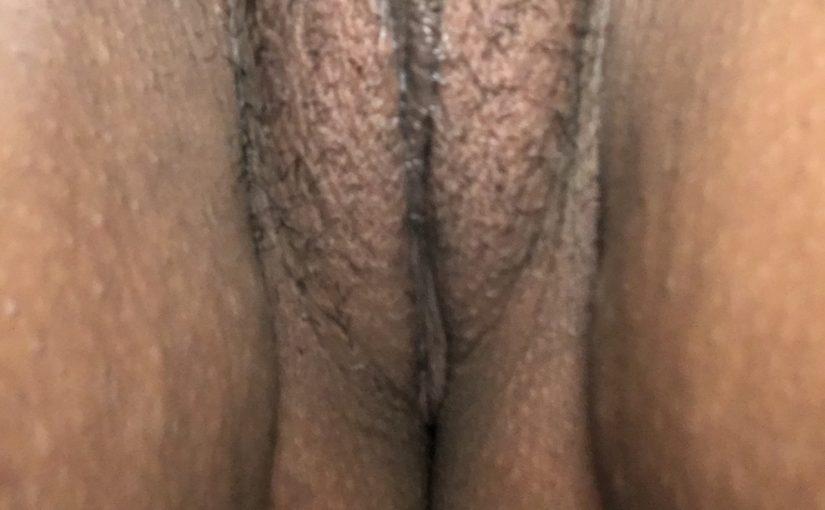 femme chaude dans le 36 avec chatte poilue