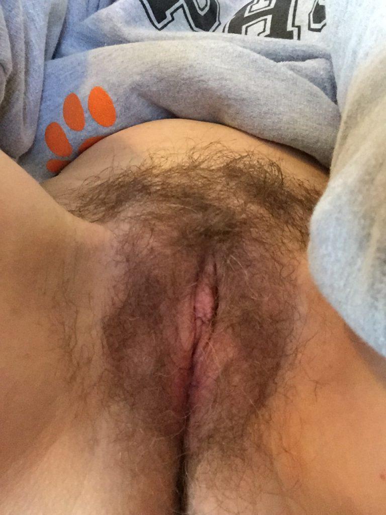 Free asian male softcore