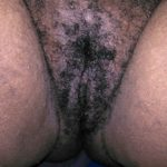 femme poilue cherche mec dans le 35 pour cunnilingus