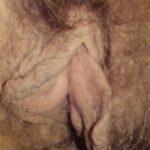 femme poilue du sexe dans le 24 libre en semaine