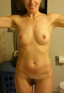 femme poilue du sexe dans le 75 libre en semaine