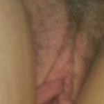 fille nue au vagin poilue dans le 04 image sexe