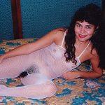 fille nue au vagin poilue dans le 21 image sexe