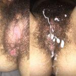 fille nue au vagin poilue dans le 50 image sexe