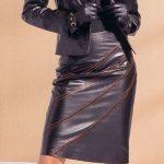 belles-femmes-en-cuissardes-et-cuir-172