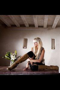 belles-photos-de-femmes-cuissardes-051