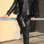 belles-photos-de-femmes-cuissardes-099