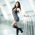 belles-photos-de-femmes-cuissardes-180