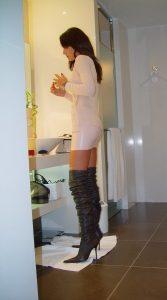 belles-photos-de-femmes-cuissardes-213