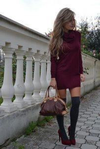 blog-adulte-de-femme-en-cuissardes-096