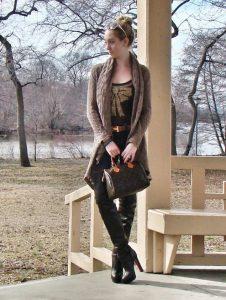 blog-de-femmes-en-cuissardes-025