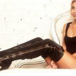 blog-de-femmes-en-cuissardes-032
