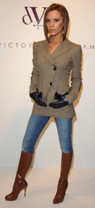 blog-femme-cuissarde-032