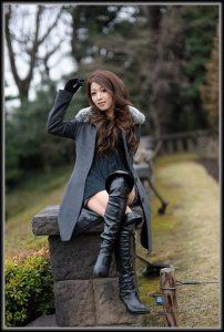 blog-femme-cuissarde-066