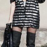 blog-femme-cuissarde-072