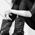 blog-femme-cuissarde-089