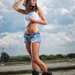 blog-femme-cuissarde-090