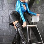 blog-femme-cuissarde-130