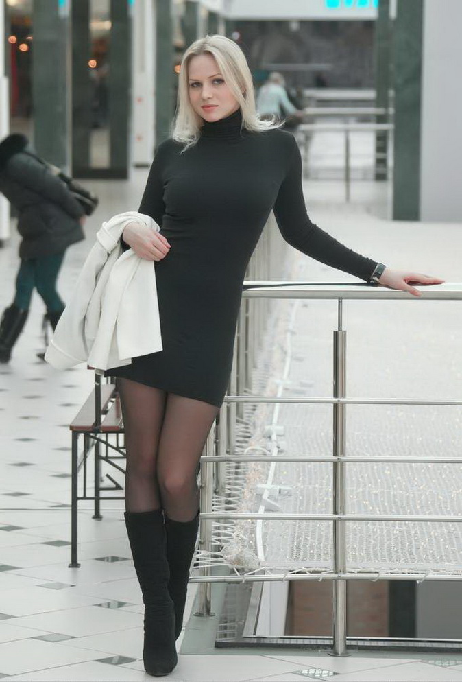 blog-femme-cuissarde-141
