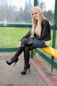blog-femme-en-bottes-cuissarde-022