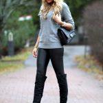blog-femmes-en-bottes-012