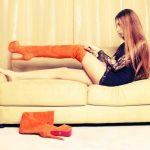 blog-femmes-en-bottes-074