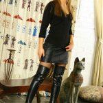 blog-femmes-sexy-bottes-cuissardes-011