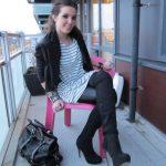 blog-photo-femme-en-cuissarde-046