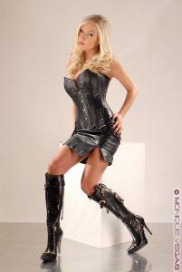 blog-photos-sexy-cuissardes-159