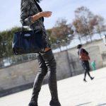 cuissardes-blogs-adulte-110