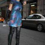 femme-en-cuir-et-cuissardes-photo-022