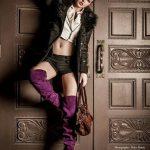 femme-en-cuir-et-cuissardes-photo-075