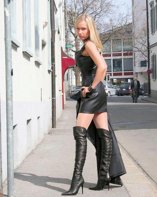 femme-en-cuissardes-photos-045