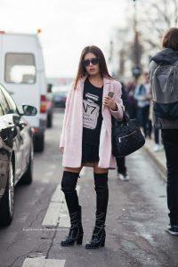 photos-femmes-cuir-cuissardes-036-768×1152