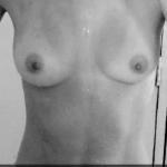 fille hot nue 053