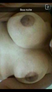 fille hot nue 065