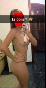 fille hot nue 070
