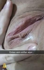 fille hot nue 078