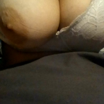 fille hot nue 084