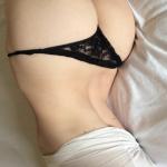 fille hot nue 100