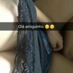 fille hot nue 103