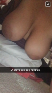 fille hot nue 109