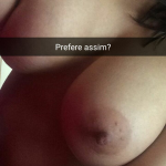 fille hot nue 115
