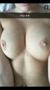 fille hot nue 122