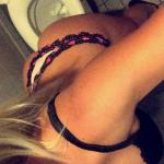 fille hot nue 138