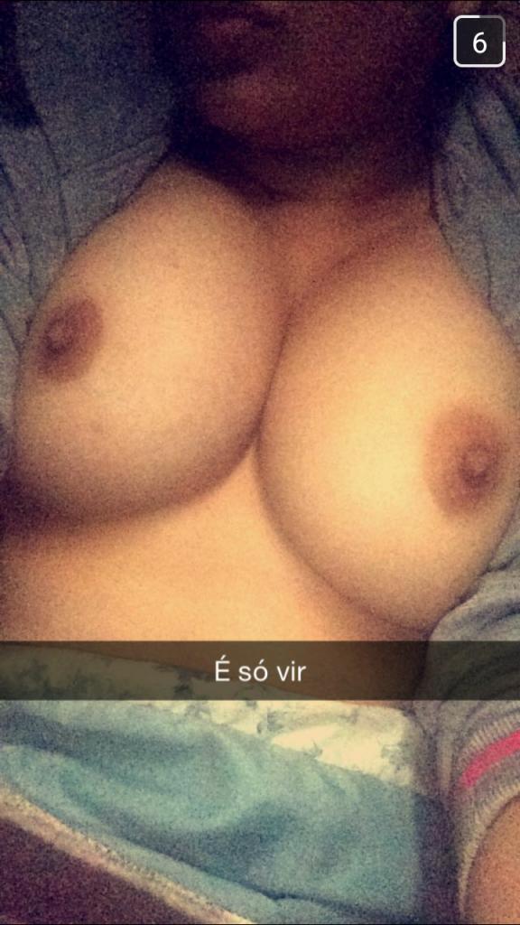 sexe sur snapchat sexsi porno