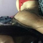 photo nu fille sex 034