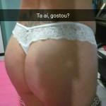 photo nu fille sex 040